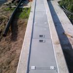 WWTW panels